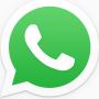 Whatsapp'a Mesajları Silme Özelliği