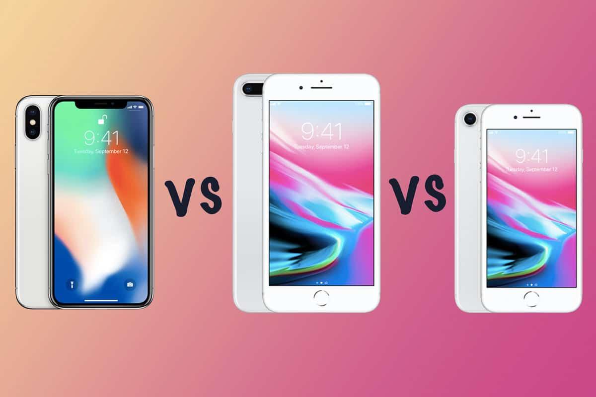 Iphone pink: yeni ne var, modelin tanımı