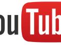 Chrome Eklentisi İle Arkadaşınıza Youtube Şakası Yapın