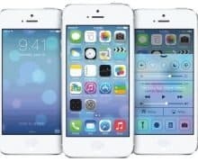 apple-ios-7-1-final-surum-guncelleme-iphone-ipad-ipod-touch