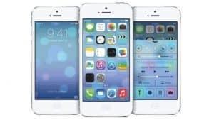 apple-ios-7-1-final-surum-guncelleme-iphone-ipad-ipod-touch