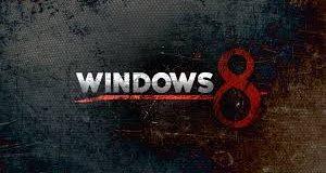 Windows 8 Hesap Ekleme ve Şifre Kaldırma