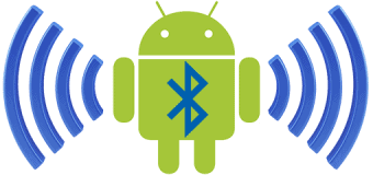 Android Çift Yönlü Özelliğiyle Aksesuar Daha Hızlı Bağlanacak