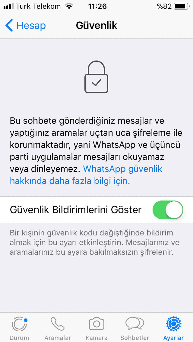 whatsappgeri