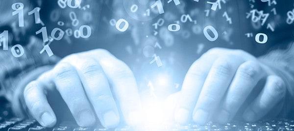 Malware Keylogger