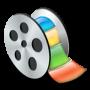 Sahte Windows Movie Maker'a Dikkat Edin