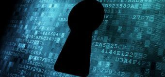 aes şifreleme