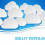 Bulut Depolama Nedir ve Hangi Bulut Depolamayı Seçmeliyim?