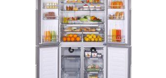 Buzdolabı Ne Zaman Değiştirilmeli?