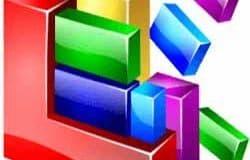 Windows Disk Birleştirme