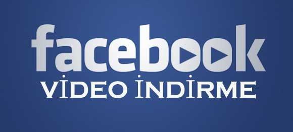 facebook-vide
