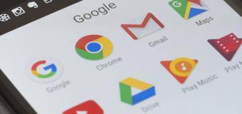 Google Restoranda Bekleme Süresini Söyleyecek