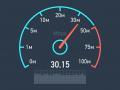 İnternet'i Olması Gereken Hızda Kullanın