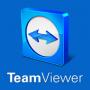 Teamviewer Nasıl Kullanılır?