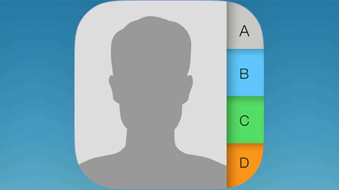 iphone-rehber