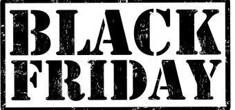 Black Friday Nedir ve Bizim için Önemi var mıdır?