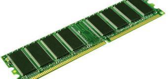 RAM Nedir ve Ne Kadar RAM'e İhtiyaç Duyulur?