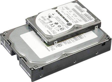 sabit-disk