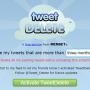 Twitter'da Tüm Tweetler Nasıl Silinir?