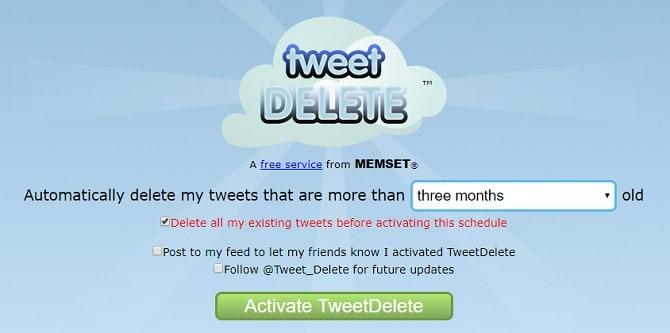 tweetdelet