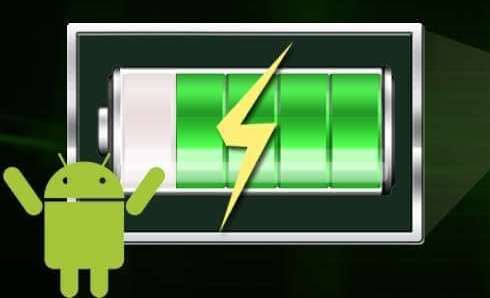 android tasarruf