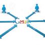 Gmail Hesabı Şifre Vermeden Nasıl Paylaşılır?