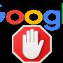 Google, Chrome ile Reklamları Engelleyecek