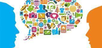 İnternet'te İletişim Nasıl Olmalıdır?