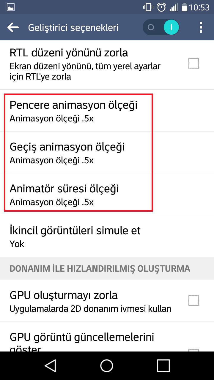 telefon Animasyon (6)