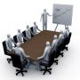 Verimli Toplantı Nasıl Yapılır?