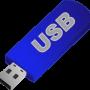 Bilgisayara, Flash Bellek (USB) ile Windows 10 Nasıl Yüklenir?