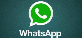 Whatsapp, 2018'de Kullanılmayacak İşletim Sistemlerini Açıkladı