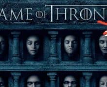 2019 game of thrones