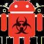 Android'de Malware Nasıl Önlenir?