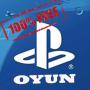 PlayStation 4 İçin Ücretsiz Oyunlar