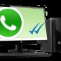 Bilgisayarda Whatsapp Nasıl Kullanılır?