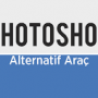 Adobe Photoshop'a Alternatif Programlar
