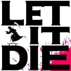 let it die1