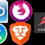 Alternatif Web Tarayıcılar