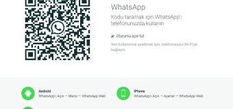 wwhatsapp pc