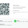 Whatsapp Artık Bilgisayarlarda Telefon Bağlantısız Kullanılacak