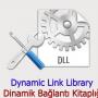 DLL Nedir ve DLL Sorunları Nasıl Çözülür?
