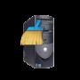 Bilgisayar Kasası Nasıl Temizlenir?
