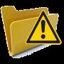 Windows'da Bozuk Dosyaları Onarma