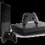 Xbox One ve 360'da Fabrika Ayarları Nasıl Yapılır?