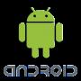 Windows için En İyi Android Emulatorler