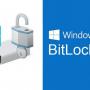 BitLocker Nedir ve Nasıl Kullanılır?