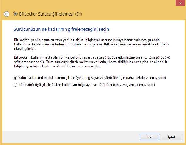 bitlocker33