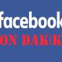 Facebook, Son Dakika Haberleri Verecek