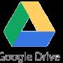 Google Drive'da Zip ve RAR Dosyaları Nasıl Açılır?